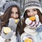 Natuurlijke behandeling en middelen bij griep en verkoudheid