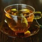 Gezond afvallen met PuErh thee