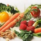 Twijfels over het nut van extra antioxidanten