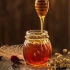 Honing, geneeskrachtige recepten