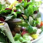 Stoffen in onze voeding: eiwitten, vitamines en vocht