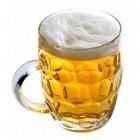 Biergist voor uw gezondheid