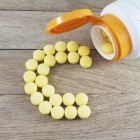 Vitamine C-tekort: symptomen, oorzaken en voeding vitamine C