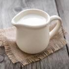 Calciumtekort: symptomen en oorzaken van tekort aan calcium