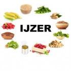 IJzer: functie, ijzer in voeding, ijzersupplementen en ADH