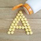 vitamine d tekort gevolgen