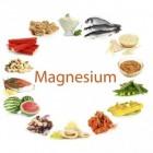 Magnesium: magnesiumtekort symptomen, oorzaak en voeding