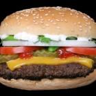 Overgewicht door hormonen in vlees
