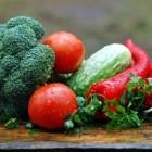 Verandering voedingsbehoefte voor 65-plussers