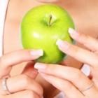 Bedreigt landbouwgif Imidacloprid onze gezondheid?