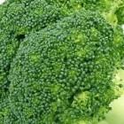 Rawfoodisme, het eten van ongekookt voedsel
