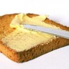 Becel; is deze margarine goed voor cholesterol en je hart?