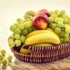 Fruit, wat is gezonder?