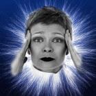 Voedingsadvies bij migraine