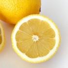 De geneeskracht van citroen