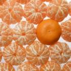 De geneeskracht van mandarijn