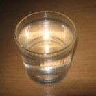 Gezond drinken op warme dagen met een caloriearm drankje