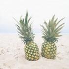De geneeskracht van ananas