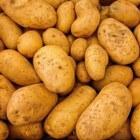 Aardappel, een groente met geneeskracht