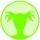Stichting Haarwensen krijgt vlecht voor pruik