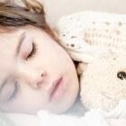 De meest voorkomende kwalen bij kinderen
