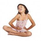 Buikpijn bij een kind: oorzaken pijnlijke buik bij een kind