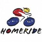 Home Ride – Fietsen voor Ronald McDonald huizen