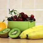 Voedingsadvies voor gezonde haren en nagels