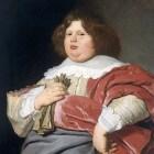 Dikke kleuters later ook dik – Obesitas