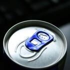 Jongeren en de gevaren van energiedrankjes