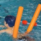 Je kind moet op zwemles; waar let je op