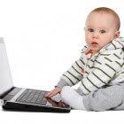 10 tips voor een slimme baby