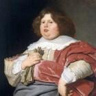 Dikke kinderen: overgewicht bij kinderen