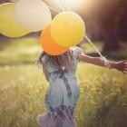 Geheugentraining als je ouder wordt mens en gezondheid leven - Hoe een studio van m te ontwikkelen ...