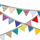 Kinderfeestje - vriendjes en vriendinnetjes uitnodigen