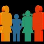 Verschil hechtingsproblematiek en hechtingsstoornis