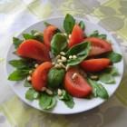 Hoe laat ik mijn kind gezond eten?