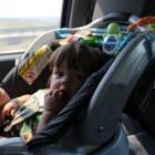 Waar moet je op letten bij een nieuwe autostoel (baby/kind)?