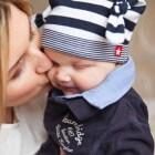 Dunstan Babytaal (verschillende soorten huilen van een baby)