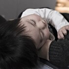 Oorzaken van hoofdpijn en soorten hoofdpijn bij kinderen