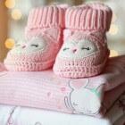 Tips voor het wassen van de babywas
