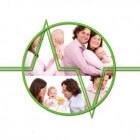 Bloeddrukwaarden bij kinderen: normaalwaarden tabel