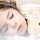 Hoe herken je een longontsteking bij kinderen?