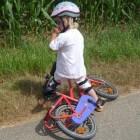 Hoofdletsels bij kinderen voorkomen: Tips en adviezen