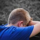Als uw kind groeipijn heeft, is huisarts vaak niet nodig