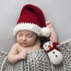 Baby ontlasting kleur (grijs, geel, groen), poepen & diarree