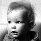 Kinderziekten met vlekjes, zoals waterpokken en roodvonk