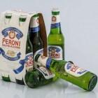 Alcohol: gevolgen van alcoholgebruik door kinderen (jeugd)