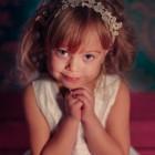 Toegeven aan de ontwikkelingsdrang van je kind