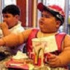 Als je kind te dik is: een nieuwe aanpak